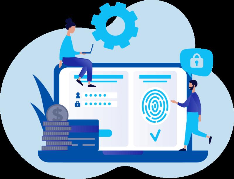 schierding info security 01 02 02