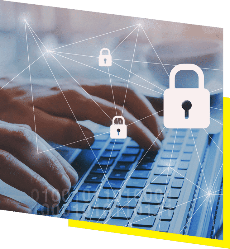 schierding information security 02