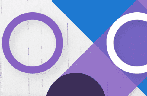 Microsoft Viva Logo