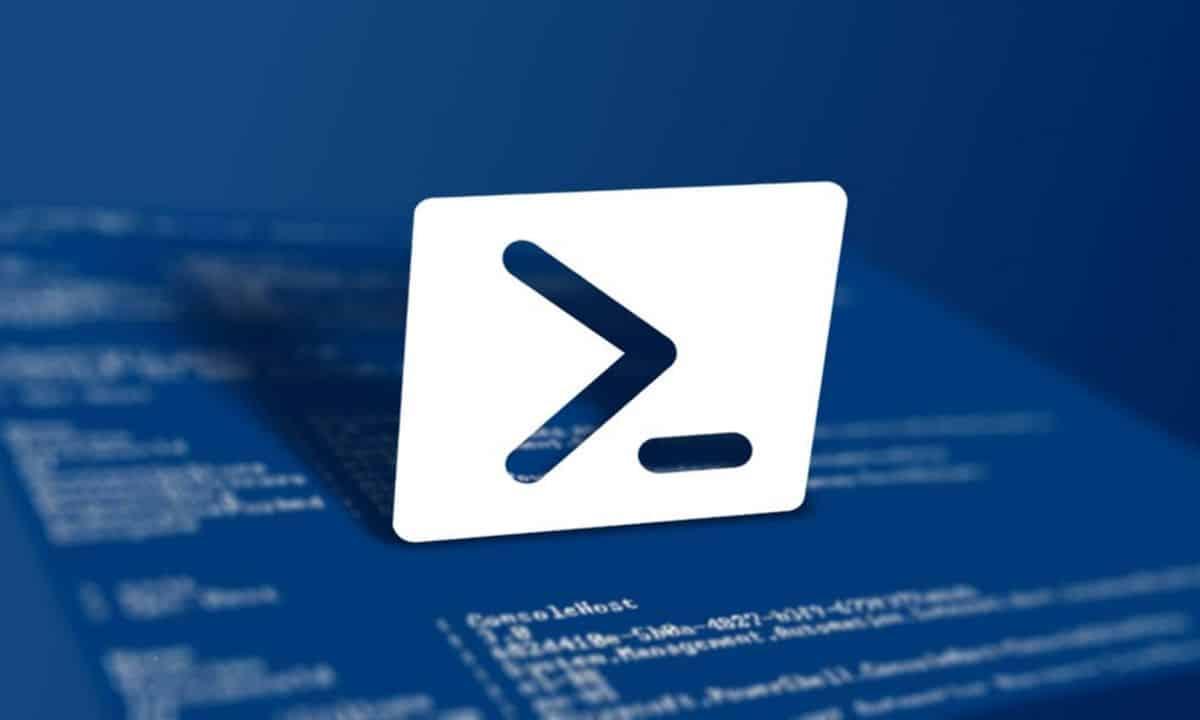Abschaltung Der SMTP Basic Auth In Exchange Online